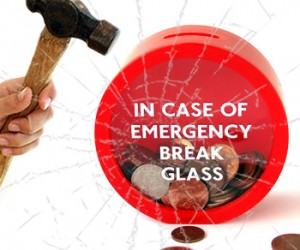Tips for Building a Great Emergency Fund