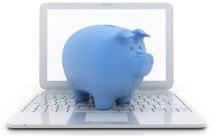 Use technology to make budgeting a breeze.